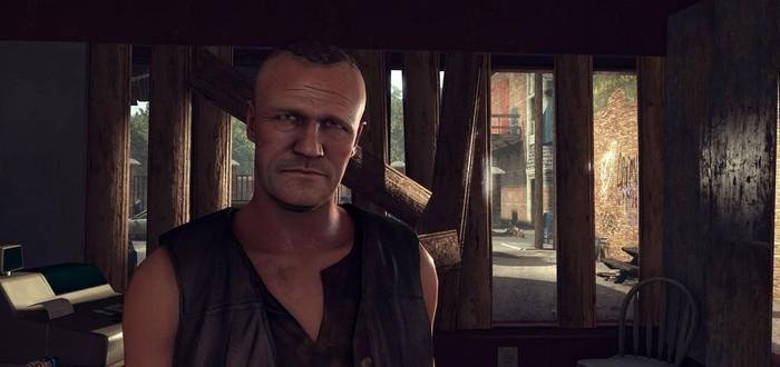 Starbreeze Studios расскажет о своих будущих играх 10 мая