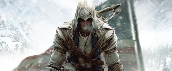 Ubisoft – создание вселенной Assassin's Creed