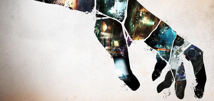 Релизный трейлер дополнения Zombies Chronicles для Call of Duty: Black Ops III
