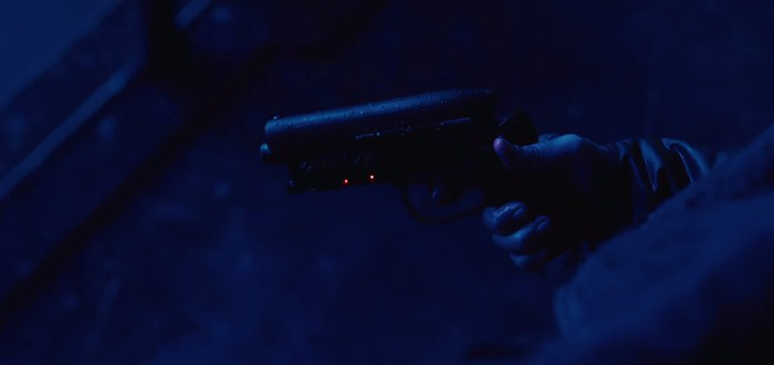 Blade Runner vs Blade Runner 2049: Сравнение трейлеров