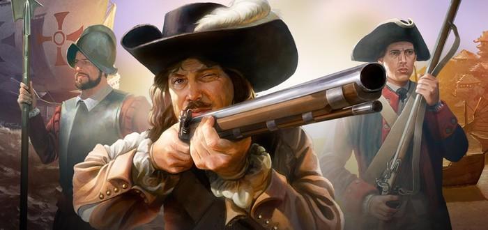 Paradox Interactive подняли цены на свои игры