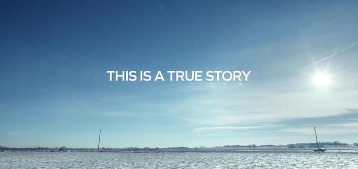 Основано на реальных событиях: история о девочке с шаром из третьего сезона Fargo