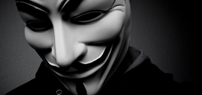 Госдума РФ думает о запрете анонимности в мессенджерах