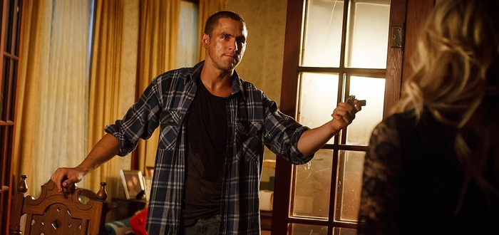 Актер из Ray Donovan сыграет главного злодея в Deadpool 2