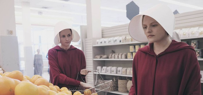 BBC America готовит сериал про Тифозную Мэри