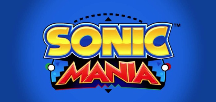 Steam раскрыл возможную дату релиза Sonic Mania