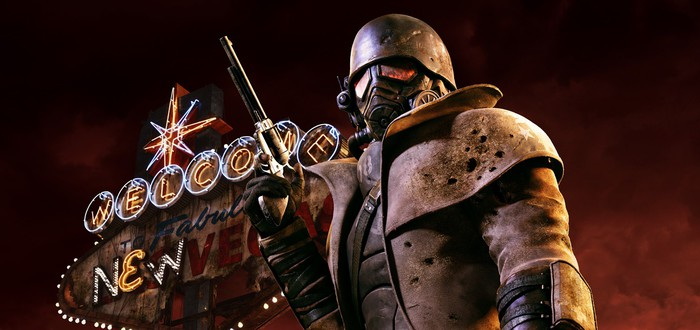 Fallout 3/NV и TESIV добавлены в GOG — стартовала распродажа Bethesda