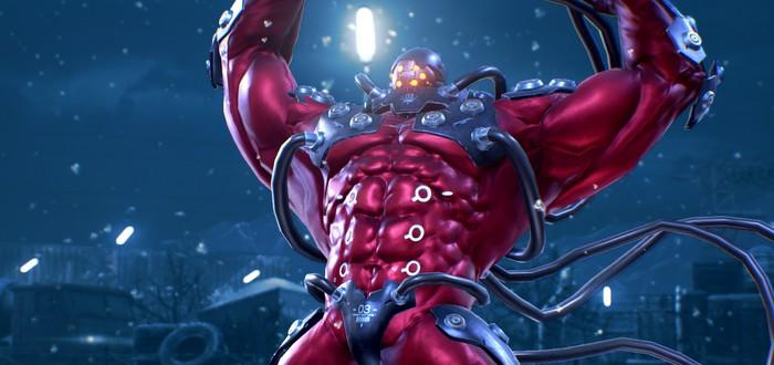 Гайд Tekken 7 — все, что нужно знать новичку