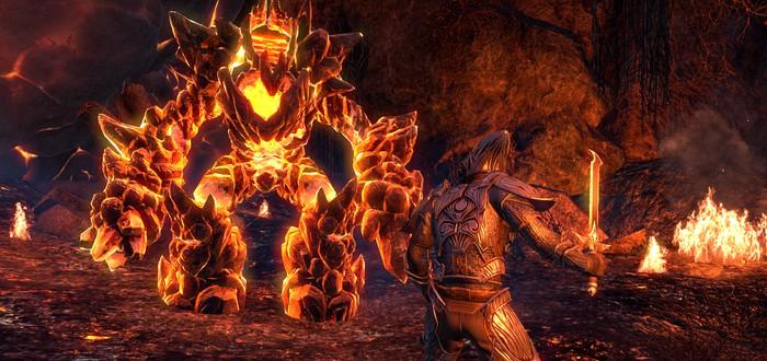 Советы для новичков Elder Scrolls Online: Morrowind