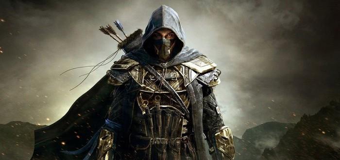 Гайд по основам Ввандерфелла в The Elder Scrolls Online: Morrowind