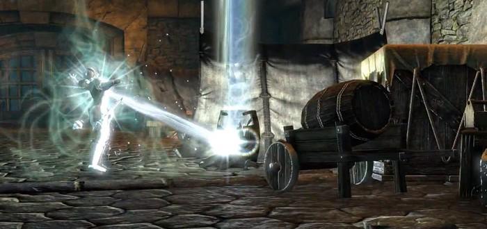 Гайд по The Elder Scrolls Online: Morrowind — где искать небесные осколки