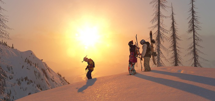 Бесплатные выходные Ubisoft с тремя PC-играми