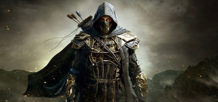 Гайд по The Elder Scrolls Online Morrowind — где найти все камни холодного огня
