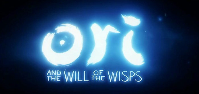 Утечка: Microsoft анонсирует Ori and the Will of the Wisp