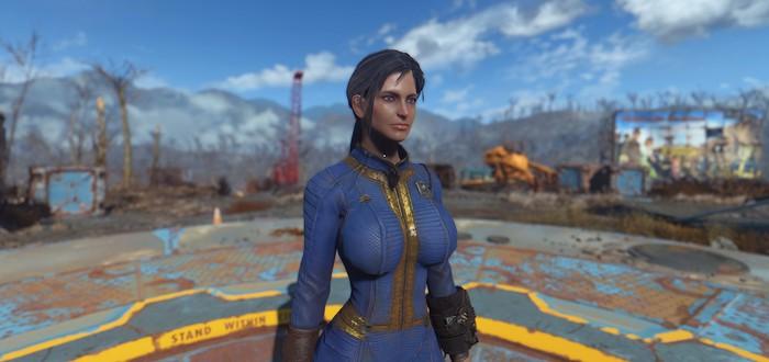 Мнение: TES VI и Fallout 5 сделают платные моды нормой
