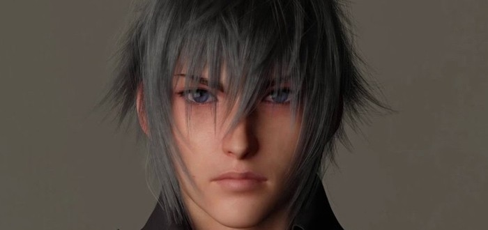E3 2017: Monster of the Deep: Final Fantasy XV выйдет для PlayStation VR 17 сентября