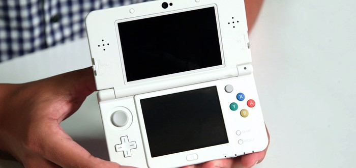 Nintendo будет поддерживать 3DS еще несколько лет, Switch — не помеха продажам консоли
