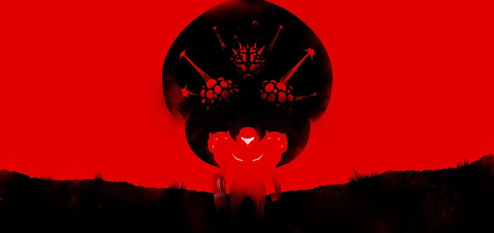 Что купить на Летней Распродаже Steam — список фаната Metroidvania