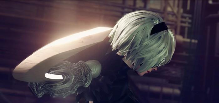 Square Enix хвалит Denuvo за то, что люди покупают игры