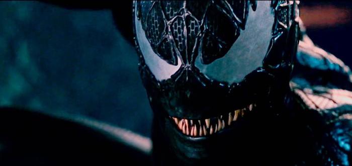 Кинокомиксы Sony Pictures не будут связаны с киновселенной Marvel