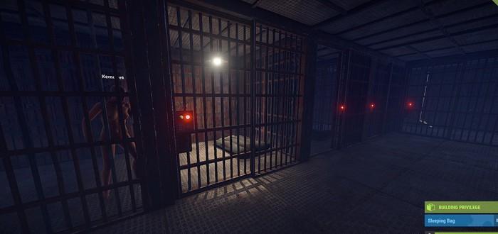 Игроки зарефандили Rust на 4 миллиона долларов