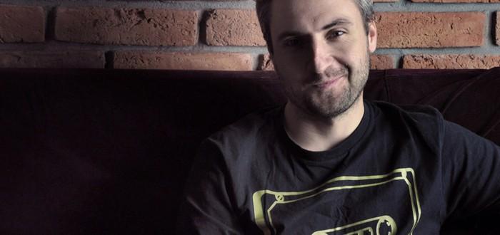 Бывший продюсер The Witcher 2 уволен из CI Games