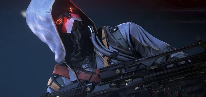 Геймдиректор Killzone Shadow Fall покидает Guerrilla Games