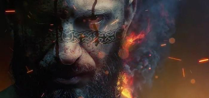 Новый трейлер Life is Feudal: MMO рассказывает о жестоком мире игры