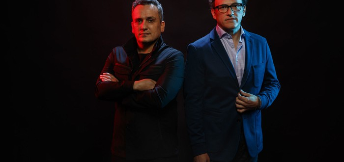 """Братья Руссо с создателями """"Фарго"""", """"Легиона"""" и """"Ходячих мертвецов"""" работают над сериалом для FX"""