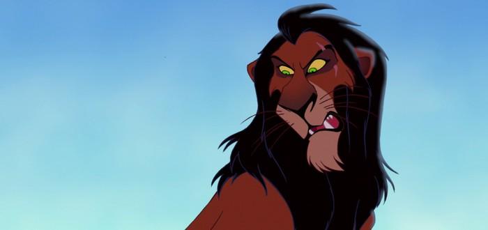 """Хью Джекман не будет озвучивать Шрама в лайв-экшене """"Король Лев"""""""