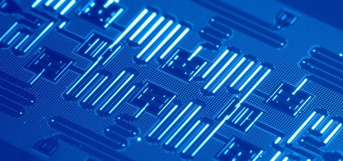 Китай намерен запустить первую в мире квантовую сеть