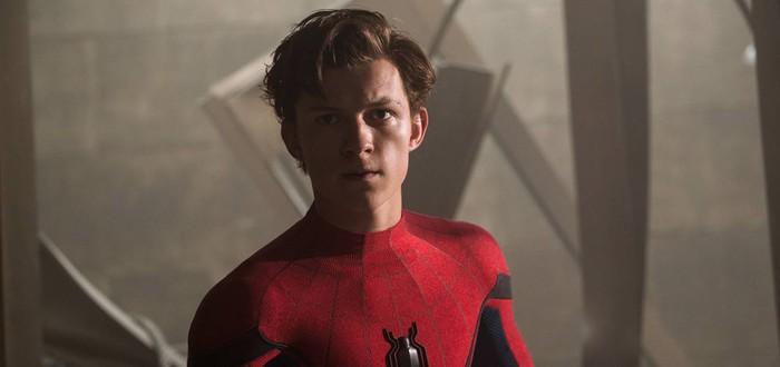 """Слух: Джон Уоттс снимет сиквел """"Человека-Паука"""""""