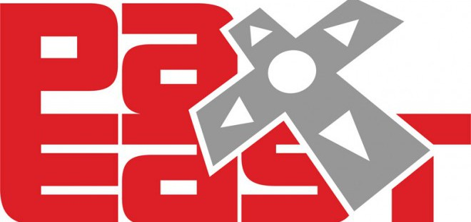Neverwinter MMO покажут на PAX East