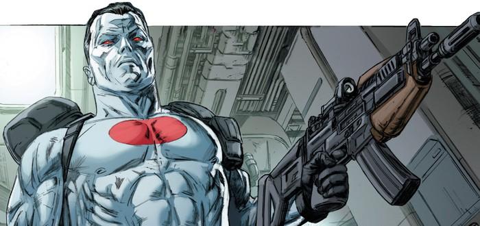 Джаред Лето может получить главную роль в экранизации комикса Bloodshot