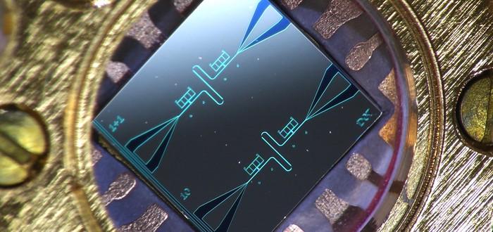 Исследователи из Гарварда построили первый квантовый симулятор на 51 кубит