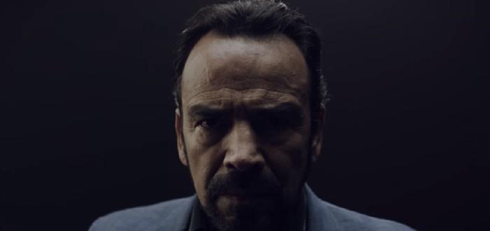 Трейлер третьего сезона Narcos