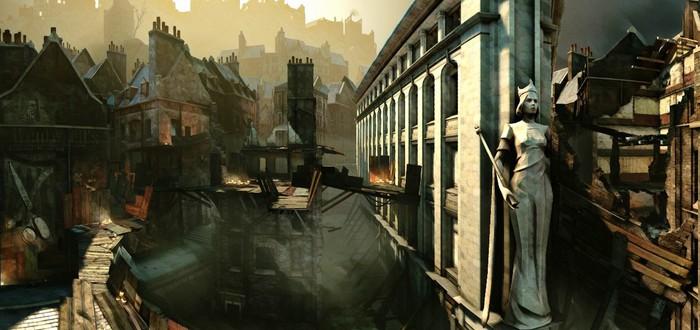 Умер композитор Silent Hill и Dishonored Дэниэл Лихт