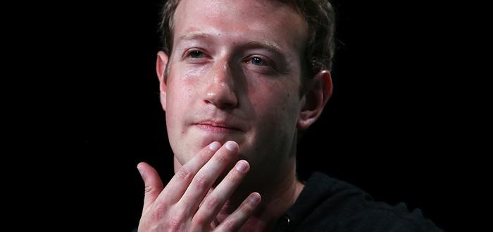 Facebook выключил ИИ из-за его общения на неизвестном языке