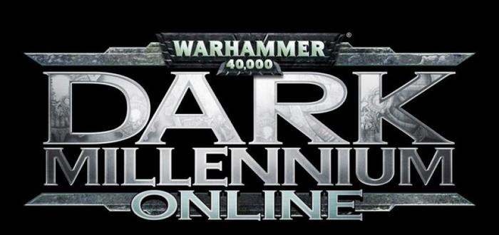 THQ объясняет новое направление Dark Millenium
