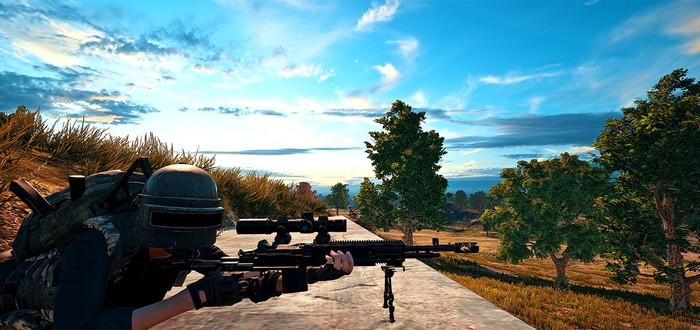 Создатель Garry's Mod назвал самих стримеров виновными в том, что их убивают стрим-снайперы