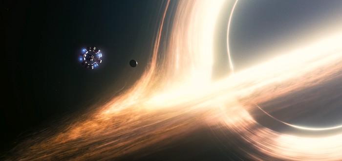 Galaxymphony — ваша любимая музыка из космоса в исполнении оркестра
