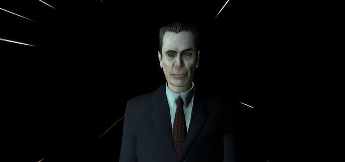 Опубликован сюжет Half-Life 3 — краткий перевод