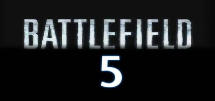 Battlefield 5 и очки дополненной реальности