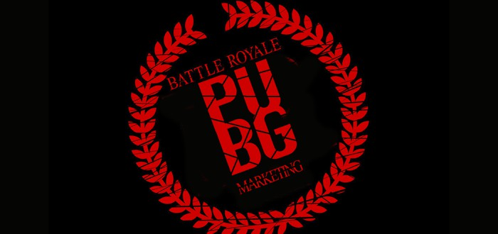 История PlayerUnknown's Battlegrounds: Начало