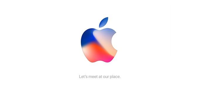 Apple покажет безрамочный, дорогущий iPhone на ивенте 12 сентября
