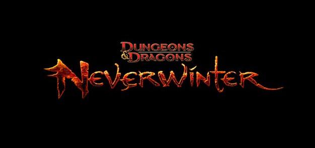 Neverwinter MMO признан лучшей игрой PAX East