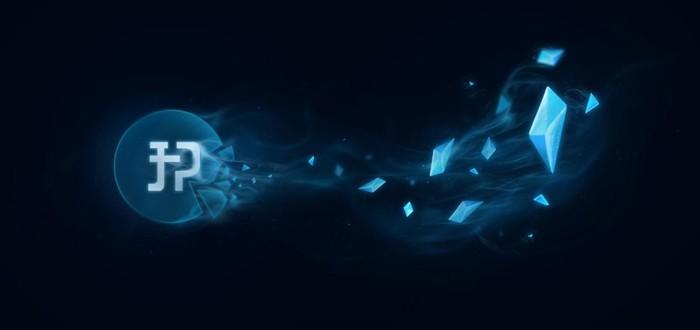 Riot рассказала об изменении системы уровней и игровой валюты в League of Legends