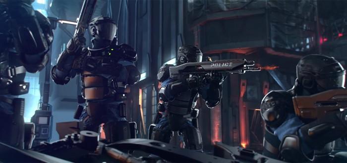 Активная разработка Cyberpunk 2077 обходится CD Projekt в крупную сумму