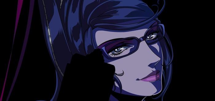 Platinum Games вновь намекает на Bayonetta 3