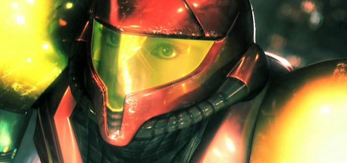 Оценки ремейка Metroid: Samus Returns